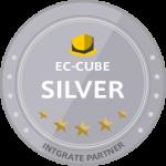 budge_silver_2017
